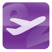 Airport-guru-logo