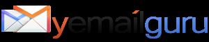 Myemailguru-logo-330